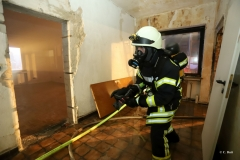 Übung Feuerwehr Thedinghausen  ---  Christian Butt Film- und Fotojournalist  Obernstr. 47a 28832 Achim Telefon: 0162/8769702