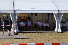2019_06_29-Samtgemeinde-Feuerwehrfest-Festzelt