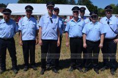 2019_06_29-Samtgemeinde-Feuerwehrfest-Kampfgericht-B-Gruppe