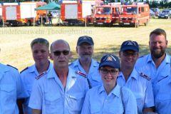 2019_06_29-Samtgemeinde-Feuerwehrfest-Pratau