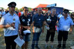 2019_06_29-Samtgemeinde-Feuerwehrfest-Sieger