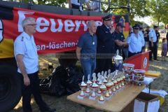 2019_06_29-Samtgemeinde-Feuerwehrfest-Siegerehrung-1