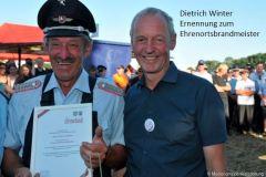 Dietrich-Winter-Ernennung-zum