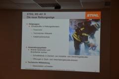 2019_10_15_Stihl-Stammtisch_kjb-014