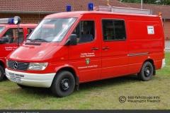 20190330_Kreisfeuerwehr-Horstedt-006-_kjb