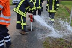 2019_03_02_-Truppmann-Unterflurhydrant-Wasserentnahmestelle_kjb