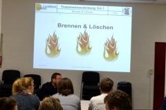 2019_03_06_Truppmann-Brennen-und-Löschen-Theorie-2_kjb