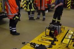 2019_03_09-Truppmann-Nachmittag-Hydraulische-Rettungsgeräte-_kjb